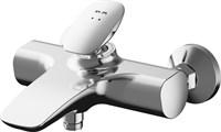 Смеситель для ванны AM.PM Spirit V 2.0 F70A10000