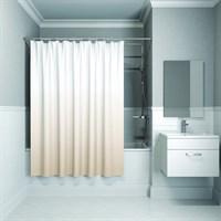 Штора для ванной комнаты 200*180см полиэстер B02P218i11 IDDIS