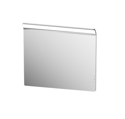 Зеркало  Am.Pm  Inspire 2.0 M50AMOX0801SA  (M50AMOX0801SA) - фото 324380