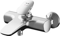 Смеситель для ванны Am.Pm Spirit V 2.0 F70A10000 (F70A10000)