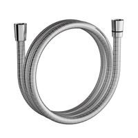 Душевой шланг Ravak SilverShine 914.00 150 см (X07P338)