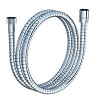 Душевой шланг Ravak 150 см 911.00 с оплеткой из нержавеющей стали (X07P006)