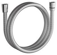 Душевой шланг Ravak SilverShine 914.02 200 см (X07P339)
