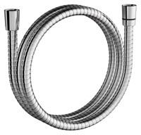 Душевой шланг Ravak 915.00 150 см с оплеткой из нержавеющей стали (X07P340)