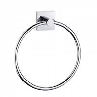 Полотенцедержатель кольцо латунь Edifice IDDIS EDISBO0i51