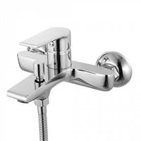 Смеситель для ванны Edifice IDDIS EDISB00i02WA (EDISB00i02WA)