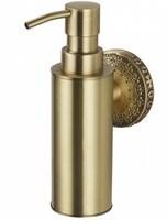 Дозатор мыла Zorg Antic (AZR 16 BR)