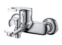 Смеситель для ванны D&K DA1183201 (DA1183201)