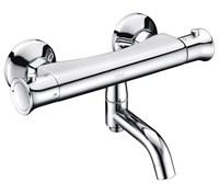 Смеситель для ванны D&K Bayern Potsdam  (DA2113201)