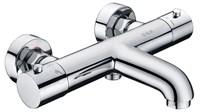 Смеситель для ванны D&K Bayern Potsdam  (DA2123201)