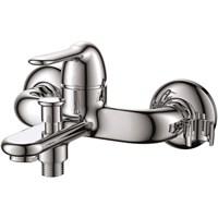 Смеситель для ванны D&K Rhein Ambrosius (DA1343201)