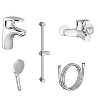 Комплект для ванной комнаты Ravak SET NEO (70508016)