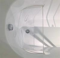 Сиденье Am.Pm Sense  (W75B-Seat) для гидромассажного бокса (W75B-Seat)