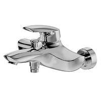 Смеситель для ванны Am.Pm Bliss L F5310064 Хром  (F5310032)