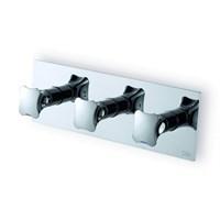 Смеситель для ванны встраиваемый D&K Hessen Grimm  (DA1384801)