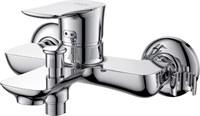 Смеситель для ванны D&K Rhein Reisling  (DA1273201)