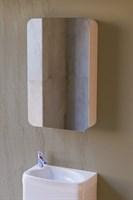 Зеркало-шкаф Bionica 40