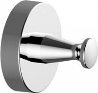 Крючок Damixa Scandi Pro HASP35500