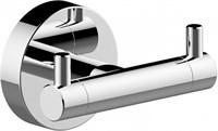 Крючок Damixa Scandi Pro HASP35600