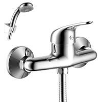 Смеситель для ванны Rossinka Y  (Y40-41)