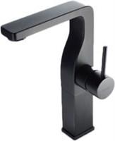Смеситель для умывальника высокий Bravat Arc  (F16061K-A2-ENG)