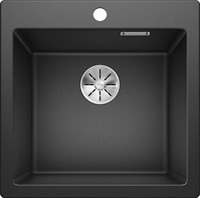 Кухонная мойка Blanco PLEON 5  (521504)