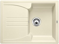 Кухонная мойка Blanco ENOS 40 S SILGRANIT жасмин (514230)