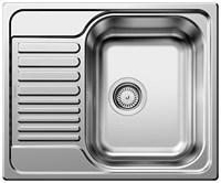 Кухонная мойка Blanco TIPO 45  (516524)