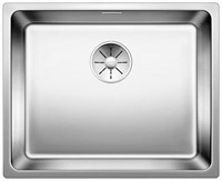 Кухонная мойка Blanco ANDANO 500-IF  (522965)