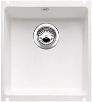 Кухонная мойка Blanco SUBLINE 375-U  (516035)