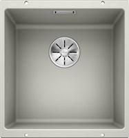 Кухонная мойка Blanco SUBLINE 400-U  (523425)