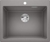 Кухонная мойка Blanco PLEON 6  (521681)