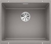 Кухонная мойка Blanco SUBLINE 500-U  (523434)