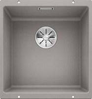 Кухонная мойка Blanco SUBLINE 400-U  (523424)