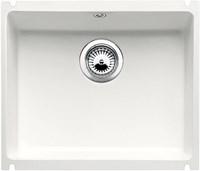 Кухонная мойка Blanco SUBLINE 500-U  (514506)