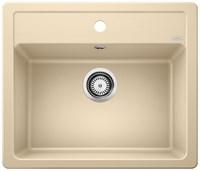 Кухонная мойка Blanco LEGRA 6  (523336)