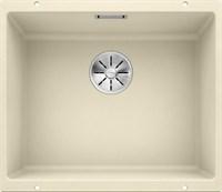 Кухонная мойка Blanco SUBLINE 500-U  (523437)
