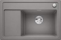 Кухонная мойка Blanco ZENAR XL  (523708)