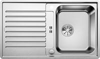 Кухонная мойка Blanco CLASSIC PRO (523661)