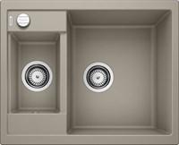 Кухонная мойка Blanco METRA 6  (517351)