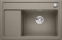 Кухонная мойка Blanco ZENAR XL  (523761)