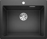 Кухонная мойка Blanco PLEON 6  (521678)