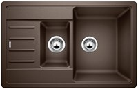 Кухонная мойка Blanco LEGRA 6  (521307)