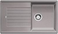 Кухонная мойка Blanco ZIA 5  (520513)