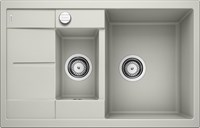 Кухонная мойка Blanco METRA 6  (520576)