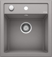 Кухонная мойка Blanco DALAGO 45  (517157)