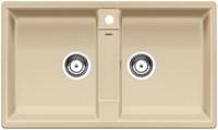 Кухонная мойка Blanco ZIA 9  (516680)