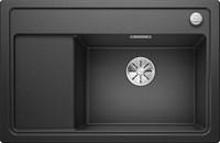 Кухонная мойка Blanco ZENAR XL  (523706)