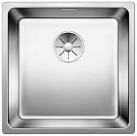 Кухонная мойка Blanco ANDANO 400-IF  (522957)