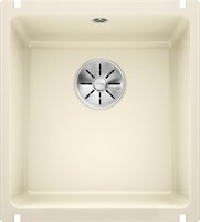 Кухонная мойка Blanco SUBLINE 375-U  (523727)